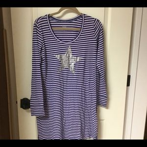 Victoria's Secret Nightgown EUC